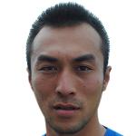 Khairul Fahmi bin Che Mat
