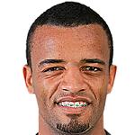 Hélder Silva Santos