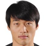 Хен-Мин Шин