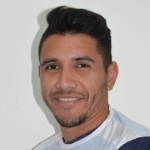 Gervasio Daniel Núñez