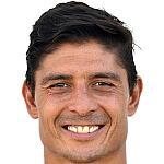 Antonio Jesús Vázquez Muñoz
