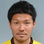 Hidekazu Otani