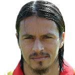 Gilberto Martinez Vidal