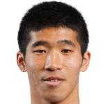 Ho-Jeong Jeong