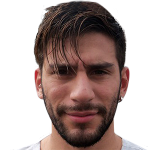 Jonathan Ferrari