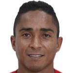Jorge Henrique de Souza
