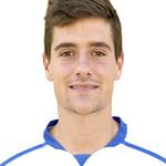 Jorge Ortí Gracia