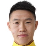 Xunwei Zhang