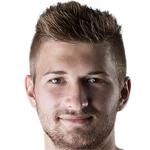 Ilija Kovacic