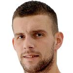 Igor Nenezic