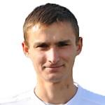 Сергей Ичанский