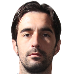 Ivan Boskovic