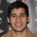 Iván Arturo Torres Riveros