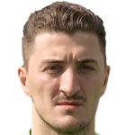 Ivo Vazgec