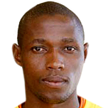 Jacob Banda