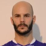 Josip Fucek