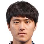 Jong-Kuk Kim