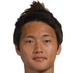 Ju-Tae Yun
