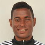 Kelvin Lugo