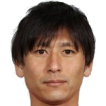 Koji Nakata