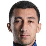 Komoliddin Tadjiev