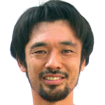 Kazuyuki Toda