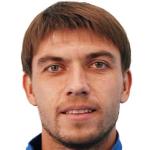 Сергей Калеутин