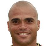 Карлос Мануэль Гонсалвес Алонсо