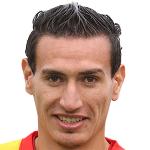Karim Ben Hassan Aouadhi