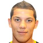 Карлос Нуньес
