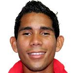 Carlos Gabriel Rodríguez Orantes