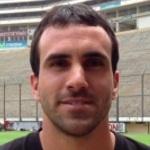 Хосе Аурелио Карвальо