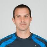 Kyle Reynish