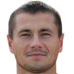 Николай Казаченко
