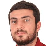Кадир Келеш