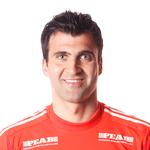 Kyriakos Stamatopoulos