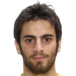Kyriakos Pavlou
