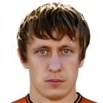 Александр Киров