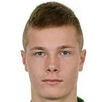Даниэль Клири