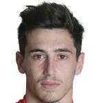 Evan Kostopoulos