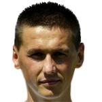 Cristian Nicolae Boldea