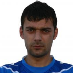 Cristian Pantelie