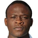 Christopher N'Gombo