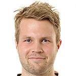 Christoffer Wiktorsson