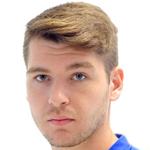 Марко Кривичич