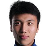 Cheng Qu