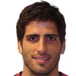 Leandro Andrés Gioda
