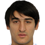 Levan Khmaladze