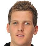 Lukas Kohler