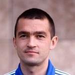 Lukasz Dawid Surma
